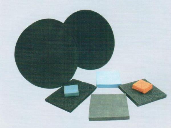 橡塑发泡板