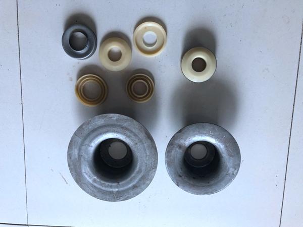 竞博电竞专用冲压轴承座(φ103*205适用于108管径)