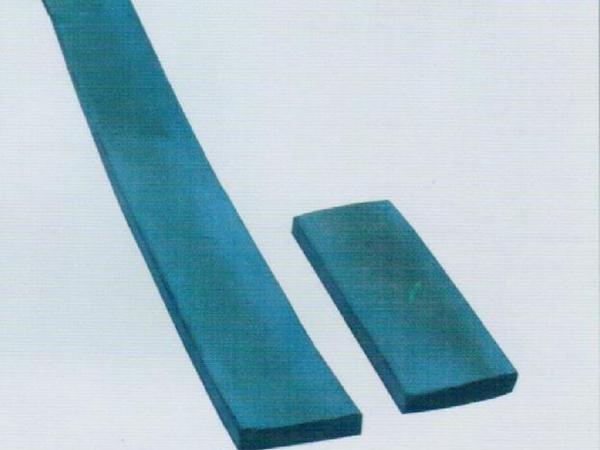 丁腈海绵胶板